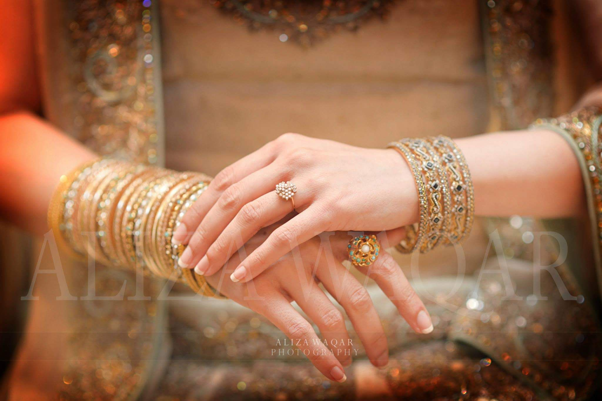 Aliza waqar photography | Simple and beautiful hands | Pinterest ...
