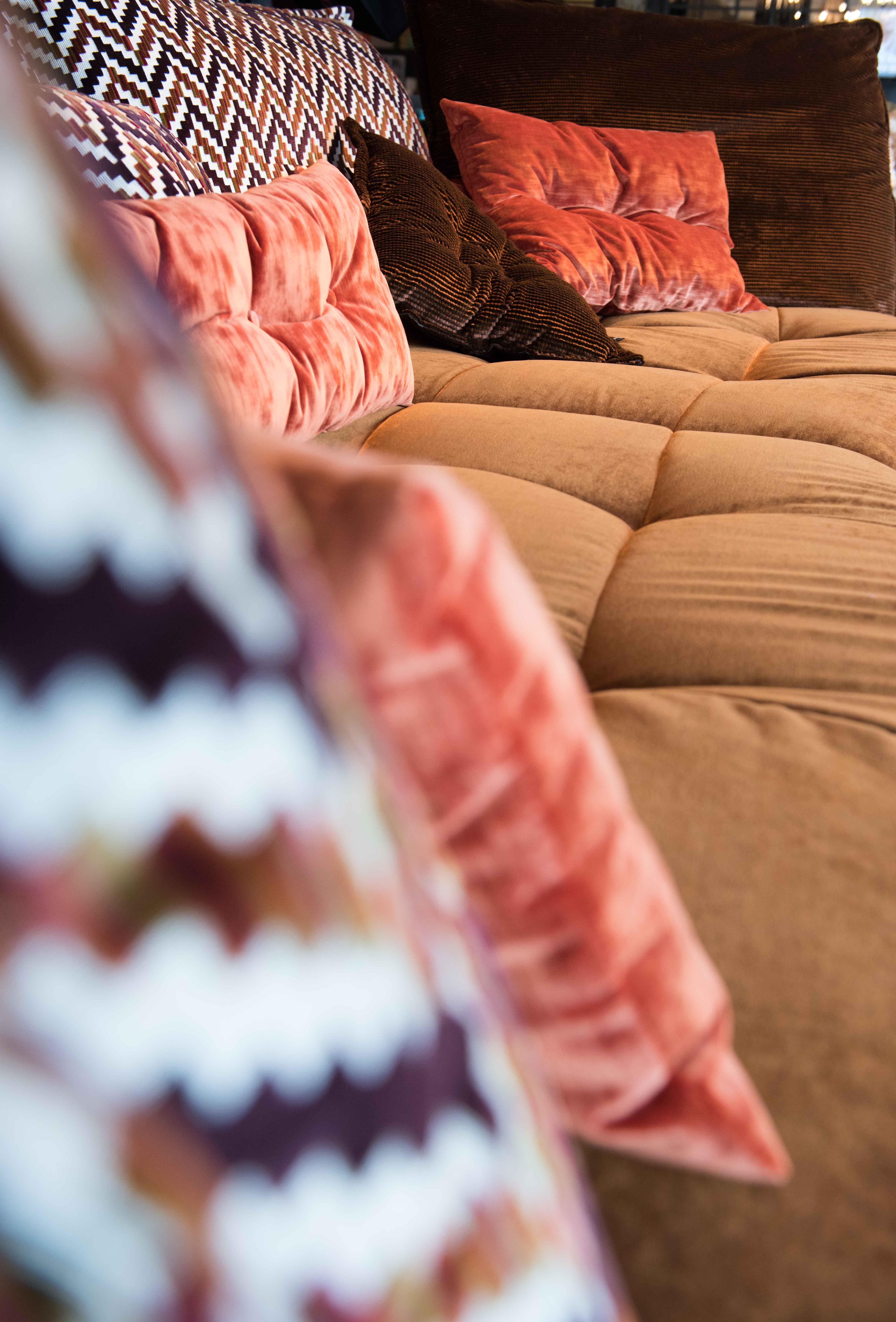 Pin by mutoni möbel on Sofas von Bretz | Pinterest
