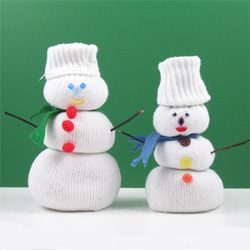 Google Image Result for http://cf.primecp.com/master_images/AllFreeChristmasCrafts/Snowman-Christmas-Crafts/snowman3.jpg