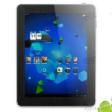 R97 9.7 inch IPS Android 4.0 Capacitive Tablet PC