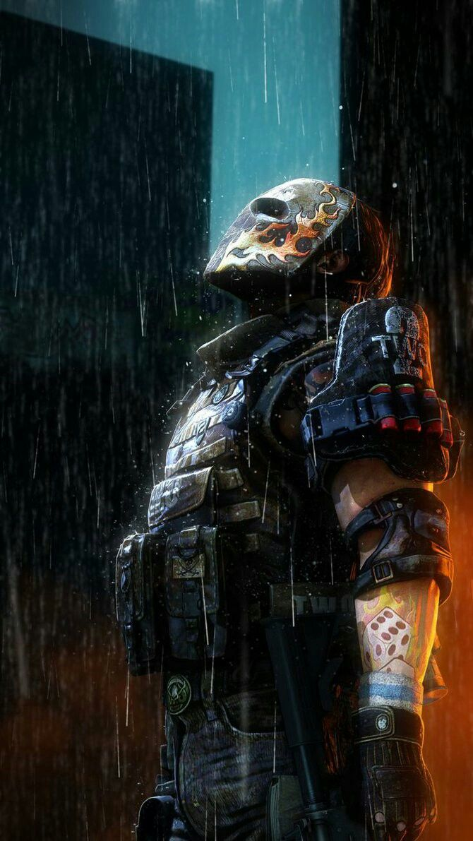 Pin By Max Bliss On Army Of Two Army Of Two Military Drawings