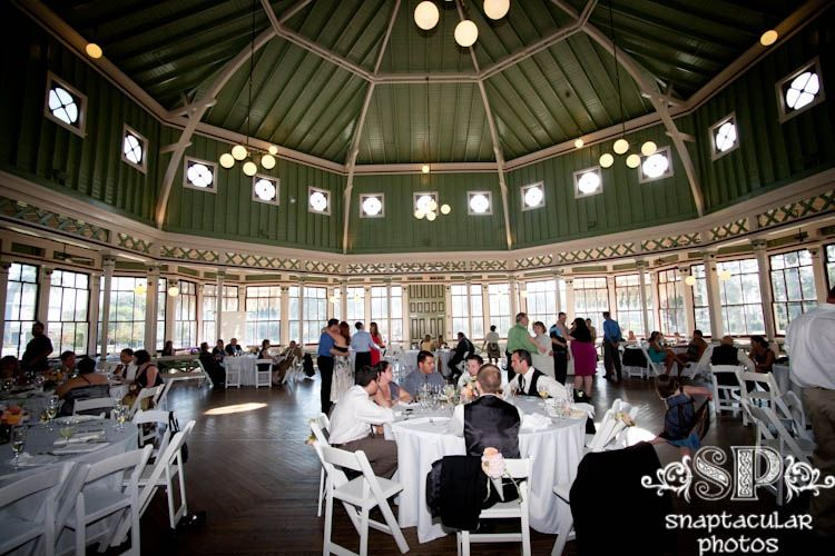 The Beautiful Historic Garten Verein Is Perfect For A Wedding Reception Gorgeous Natural Light Venues Texaswedding