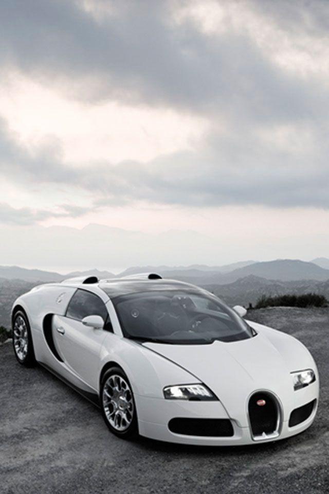 Bugatti Veyron Iphone Wallpaper Hd Bugatti Veyron Bugatti Veyron Bugatti veyron car wallpaper for
