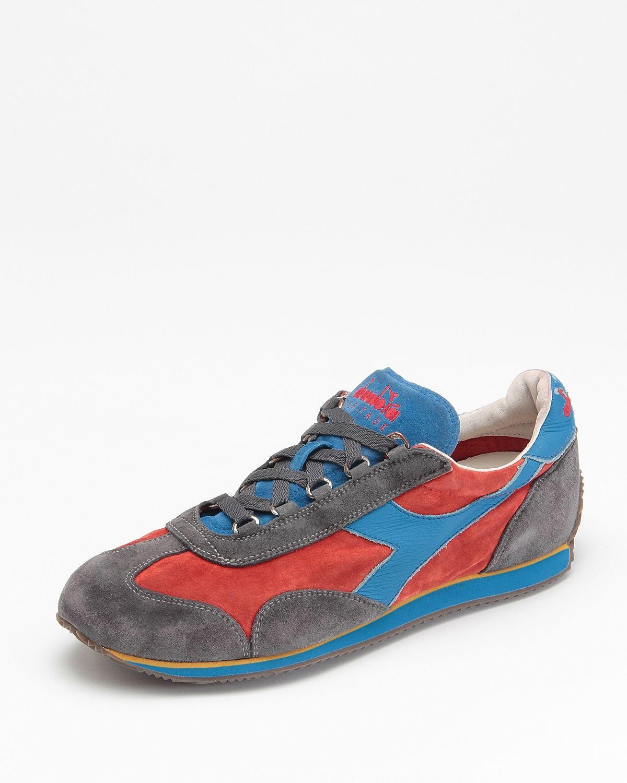 DIADORA HERITAGE   Sneakers men