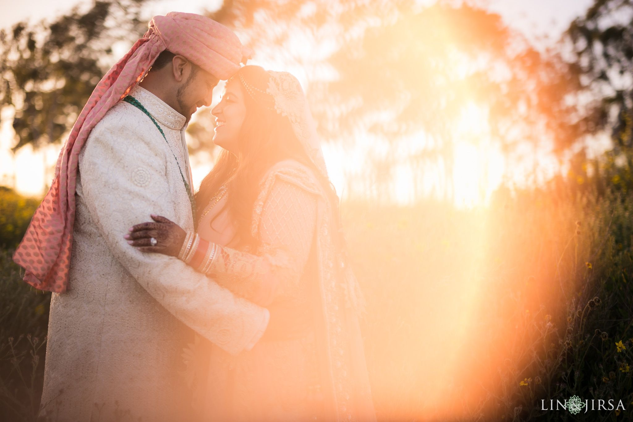 Hotel Wedding ReceptionsWedding Reception LightingReception IdeasReception