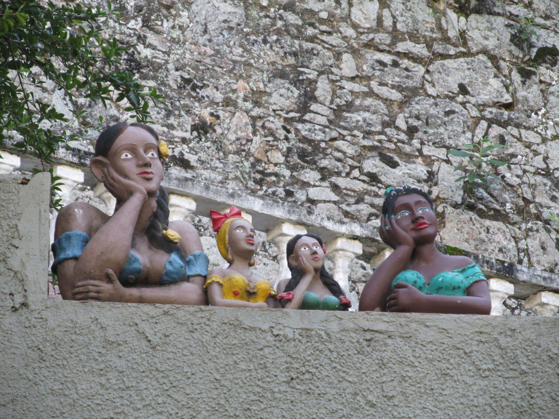 bikini City brazilian