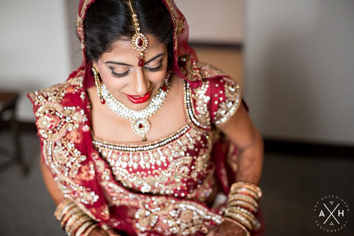 indian wedding photography design%0A A Downtown Memphis Indian Wedding   Memphis  wedding  photography by Amy  Hutchinson Photography