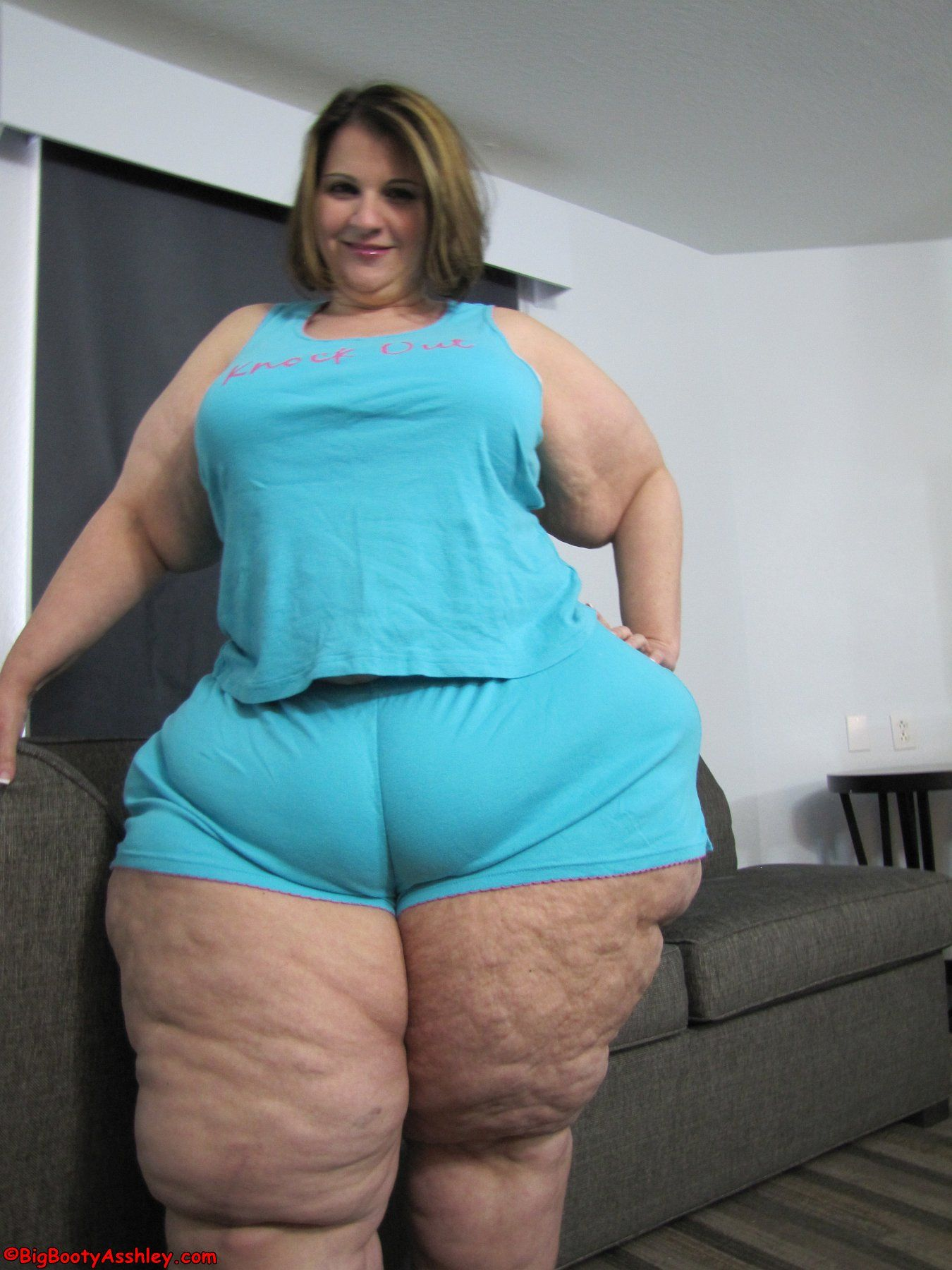 Asshley Looking Fine  Ashley  Pinterest  Ssbbw, Curvy -9300
