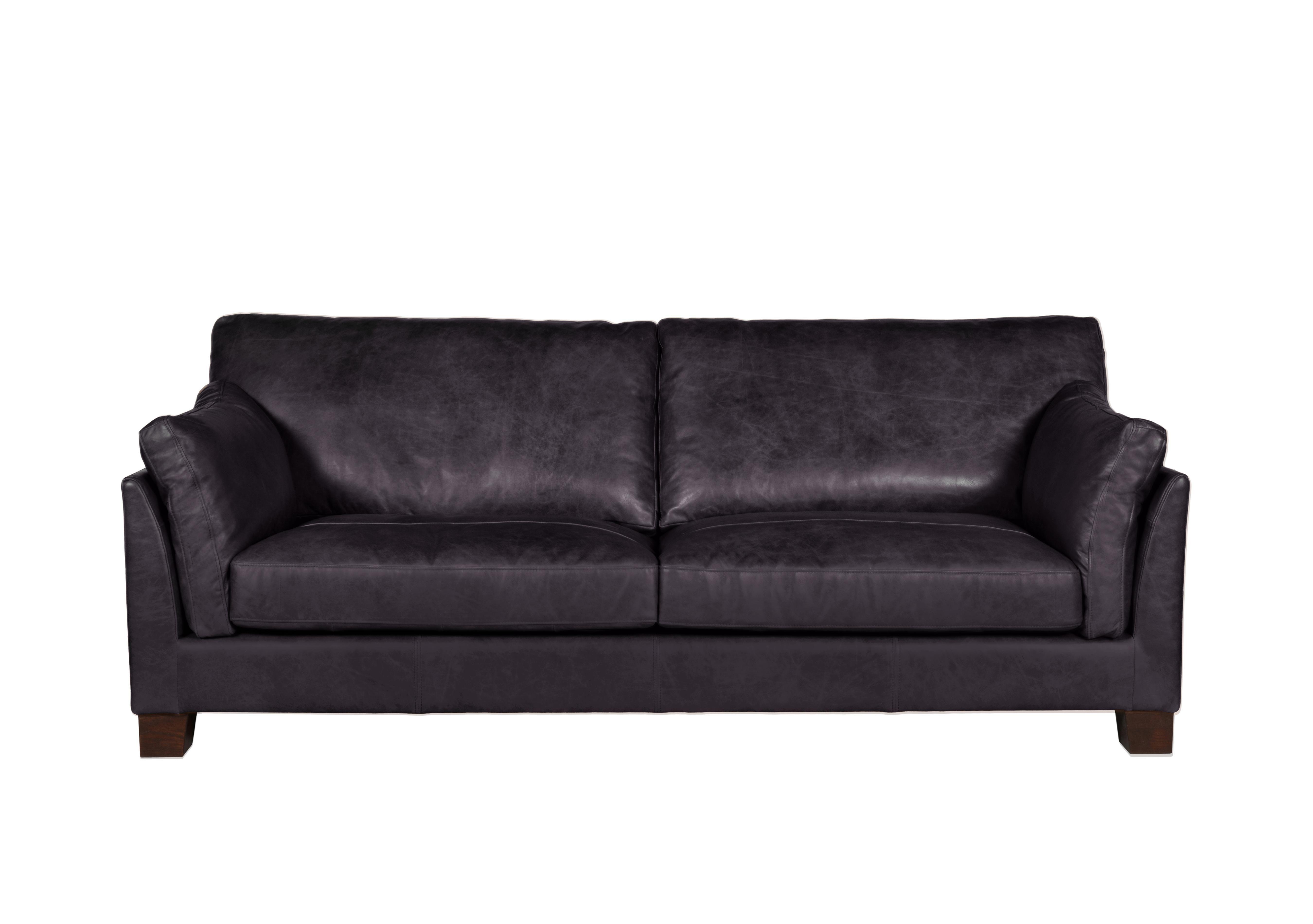 Halcyon Leather Sofa Furniture Village Contemporary Leather Sofa Grey Leather Sofa Leather Sofa