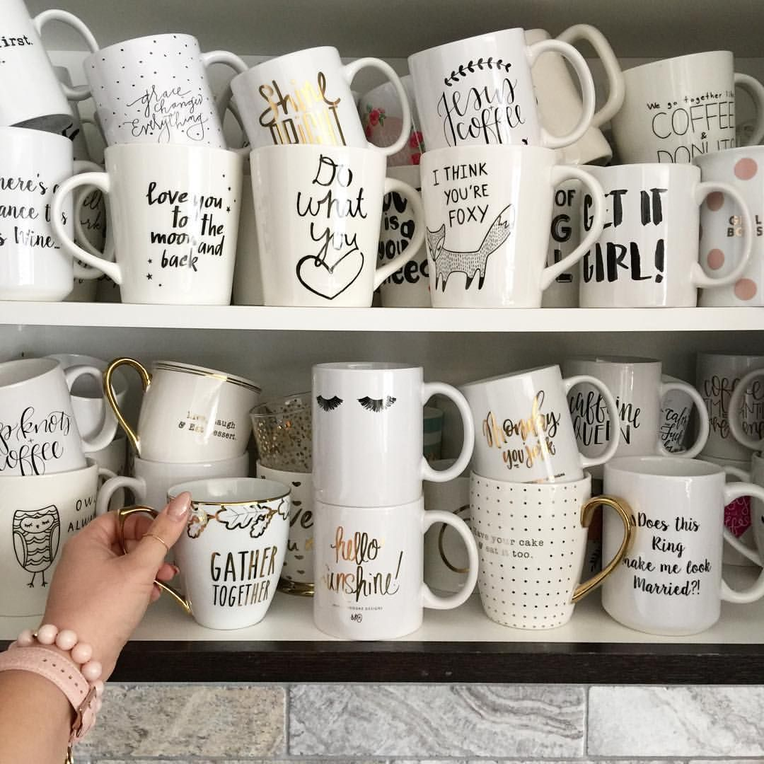 pin by candice gutsche on mean muggin mugs sharpie mug rh pinterest com