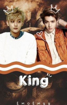 Tao is part of a plan to join together two kingdoms. Too bad he doesn… #fanfiction #Fanfiction #amreading #books #wattpad