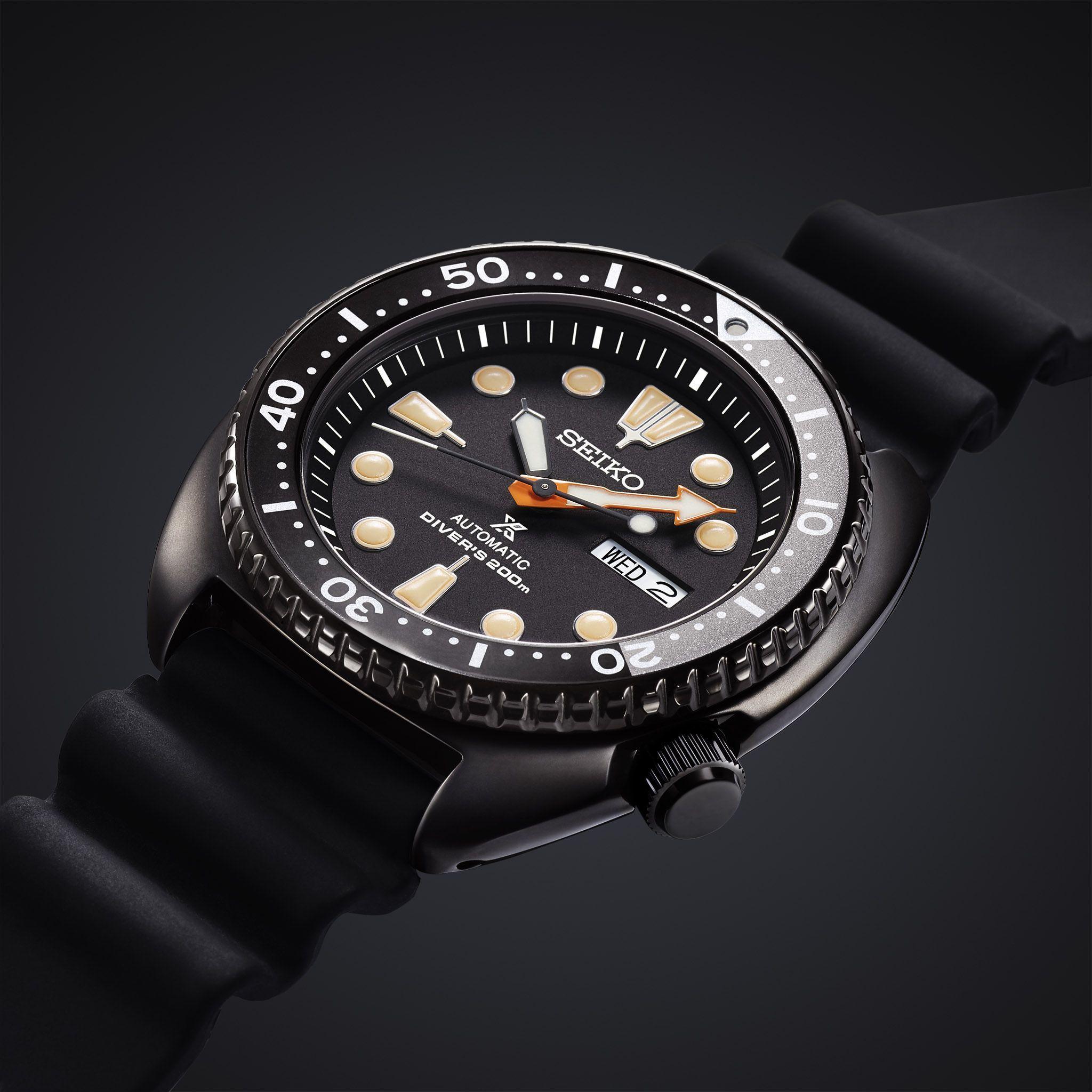 Buying The Right Type Of Mens Watches | Seiko uhren, Uhren