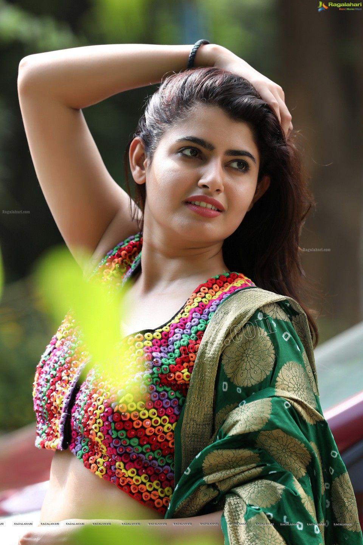 Dextro desi beauty most beautiful indian actress
