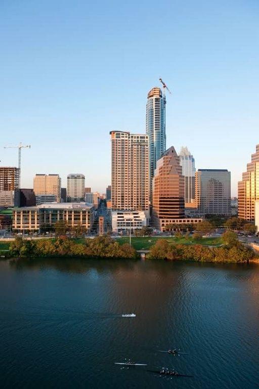 Ashton Austin Apartment Rentals Austin Tx Zillow Austin Apartment Luxury High Rise High Rise Apartments