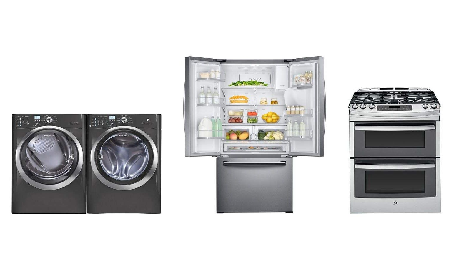 s best cyber monday appliance deals 2015 from Cyber Monday Kitchen ...