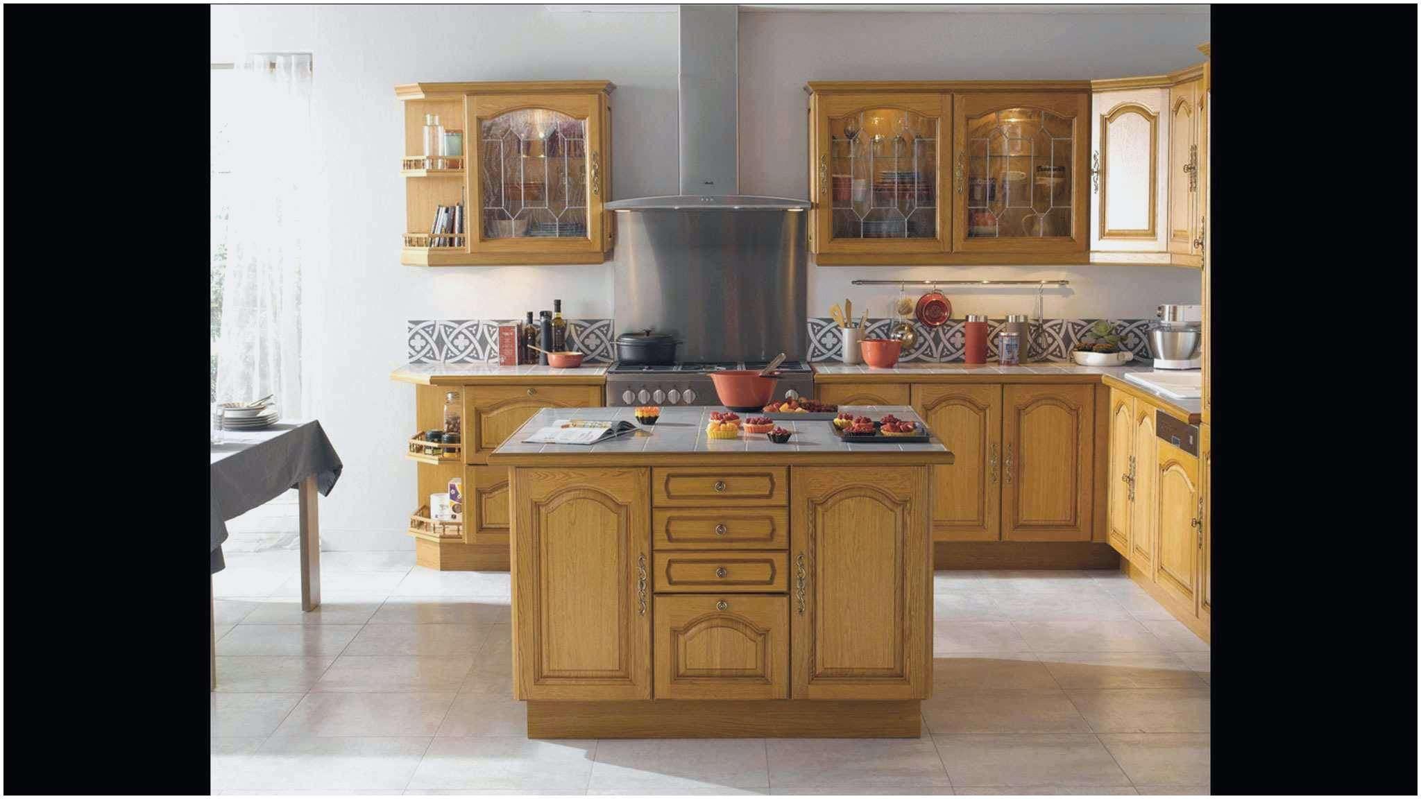 Magasin Meuble Plan De Campagne Impressionnant Inspire Ubaud Plan De Campagne Beau Meuble Plan De Travail Cuisine De Kitchen Design Cool Furniture Cuisine Deco