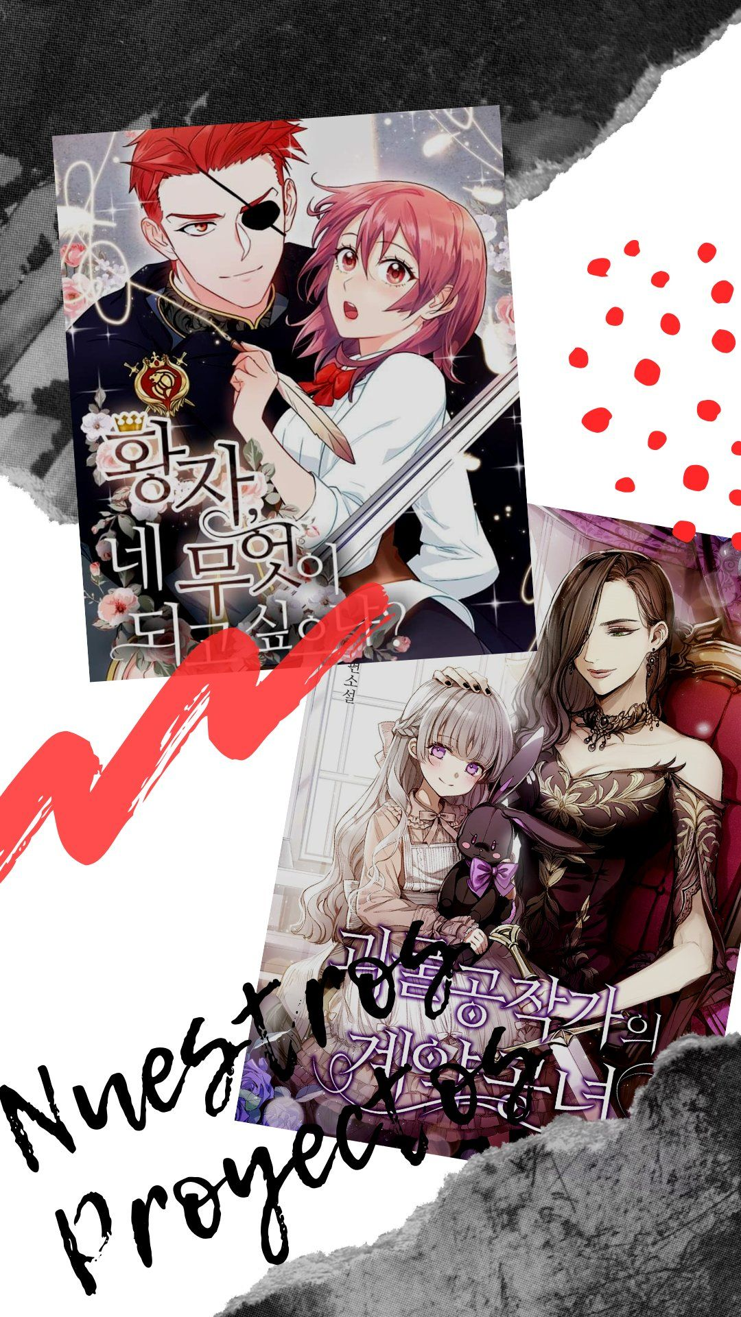 Pin On Manga You should give them a visit if you're looking for similar novels to read. pin on manga