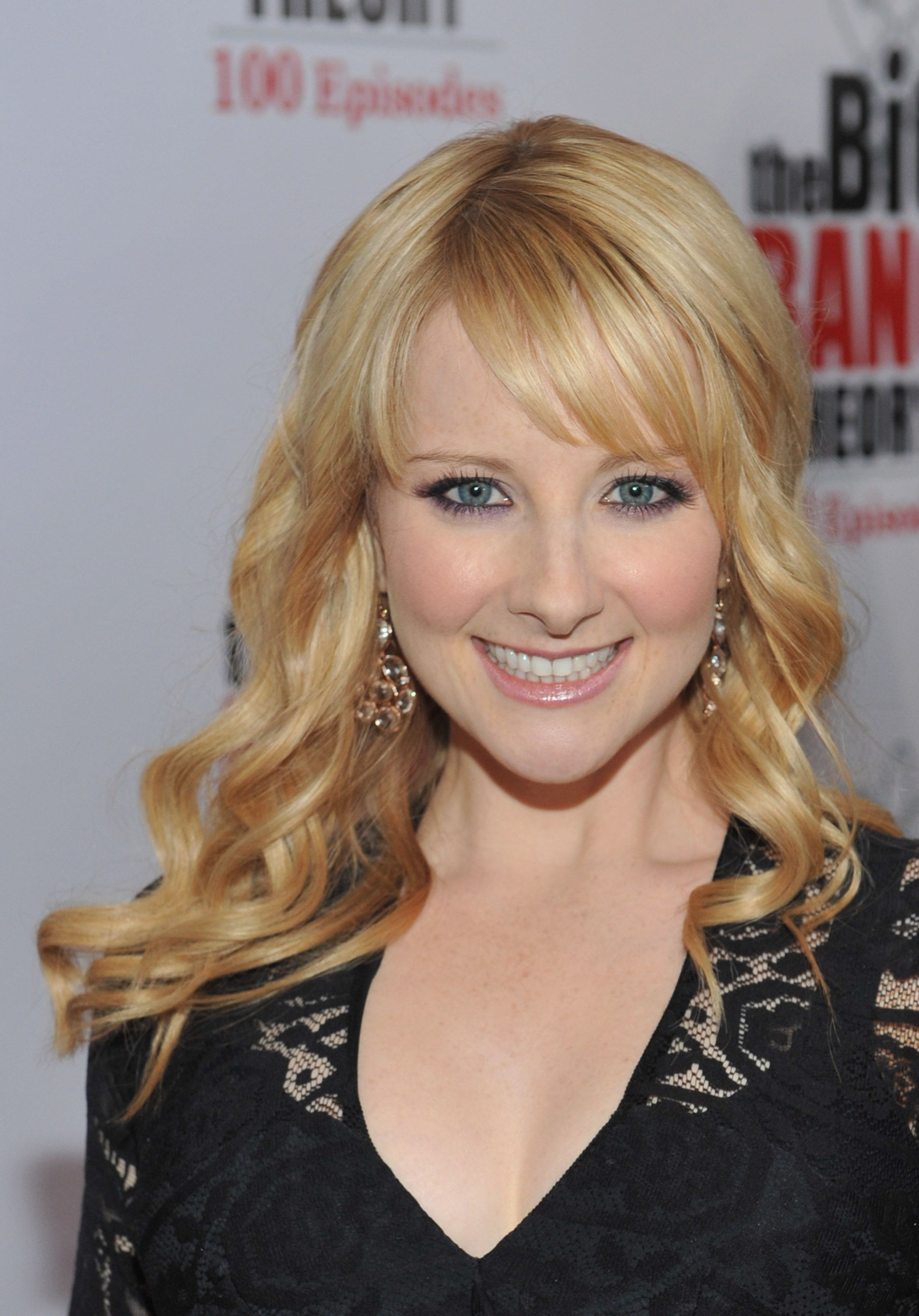 Paparazzi Melissa Rauch nudes (38 photo), Pussy, Is a cute, Twitter, panties 2020