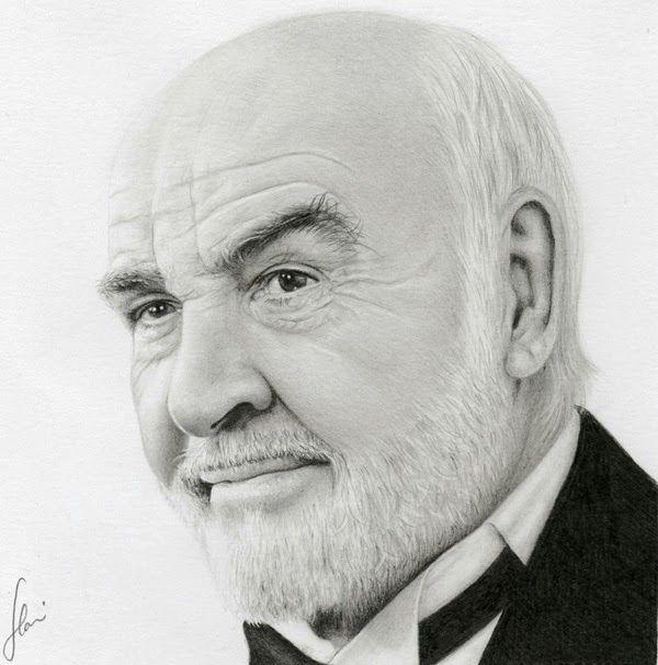 incredible pencil drawings by italian artist hrm n