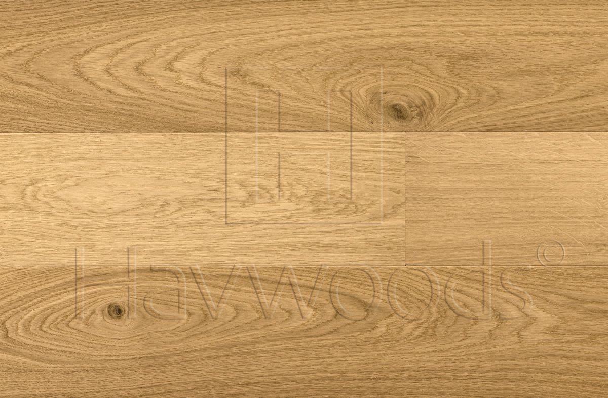 Hw674 Europlank European Oak Castle Character Grade 180mm Engineered Wood Flooring Engineered Wood Floors Wood Flooring Uk Engineered Wood
