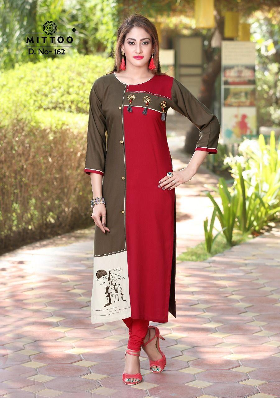 Pin by karad kaushik on in pinterest kurti embroidery