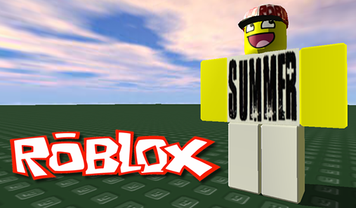 Playing With The Creator Of Roblox Skywars Youtube Roblox D