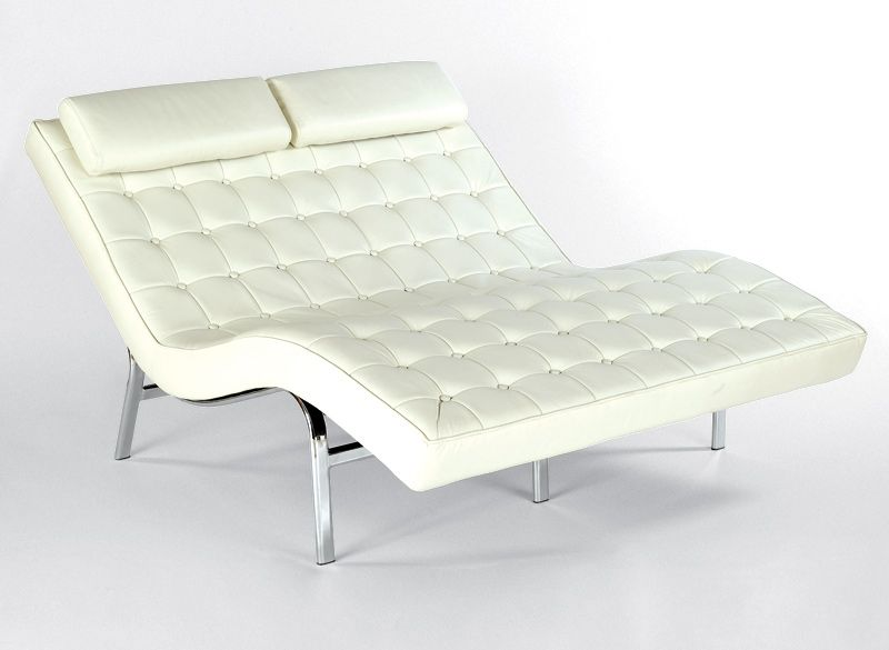 Inspirational Chaise Lounge Chairs Leather