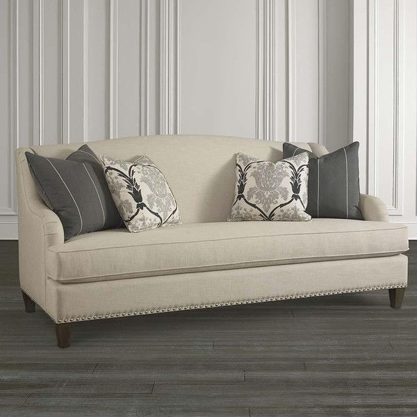 Best Bassett Furniture Banbury Sofa Is Available At Jacobs 400 x 300