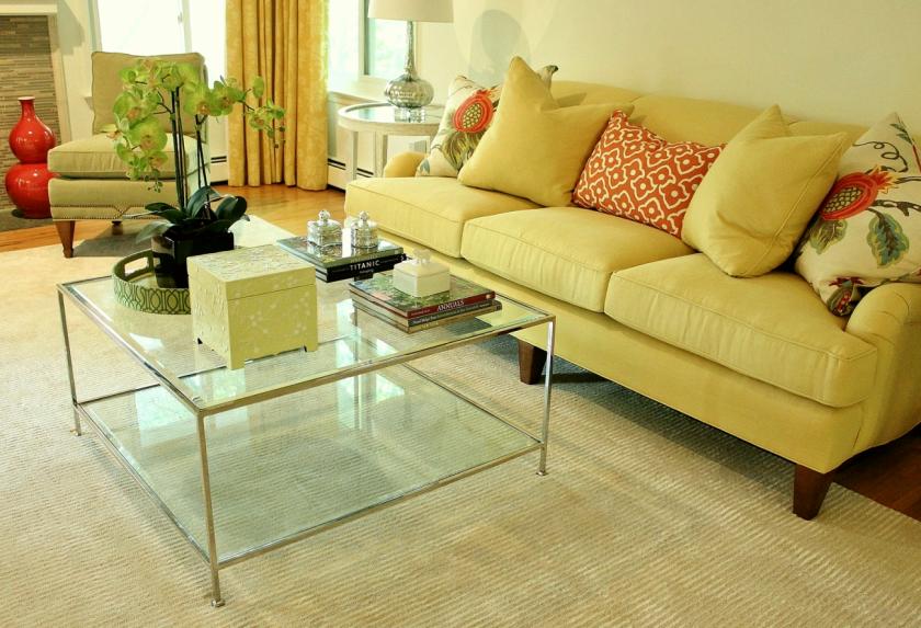 the 10 best sofas sofa love sofa best sofa living room rh pinterest com