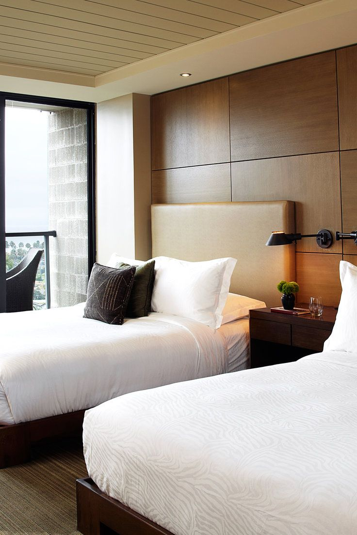 hilton houston post oak hotel tx 2 double beds guestroom go
