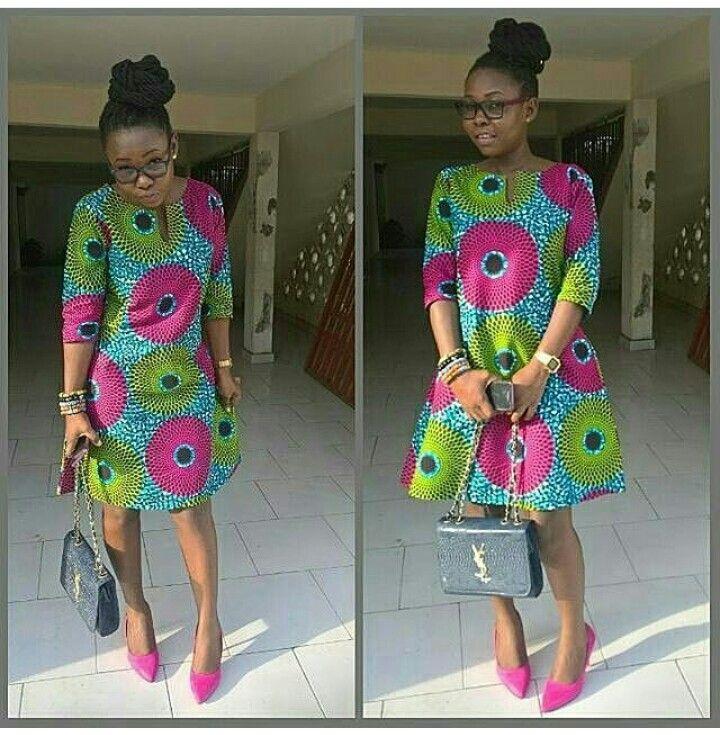 Pin von ARK auf African Fashion | Pinterest