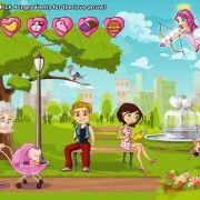 Pin on juegos amor juegos bebes