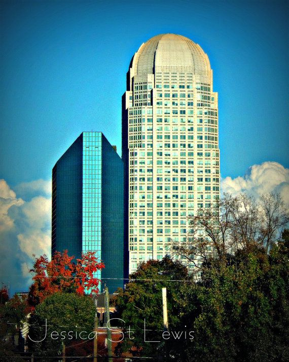 photographed in downtown winston salem nc this image captures the rh pinterest com