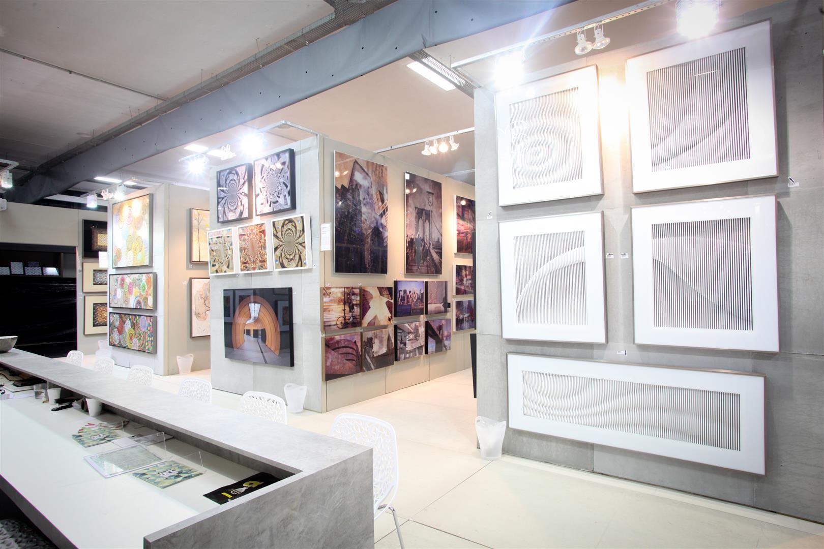 Art Image | +55 11 5525-3800 | Pinturas, FineArt, Relevos, Espelhos, Quadros, Porta-retratos, Multiframes, 3D Wall-Pannels