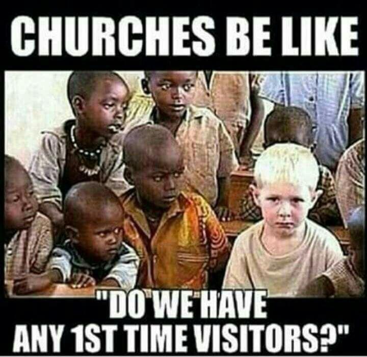 religiones gracioso nena pensamientos otros ghetto humor citas divertidas del ghetto memes divertidos del ghetto memes divertidas de la iglesia