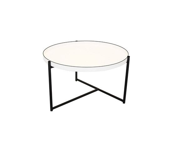 oliver tray coffee table by evie group lounge tables coffee rh pinterest com