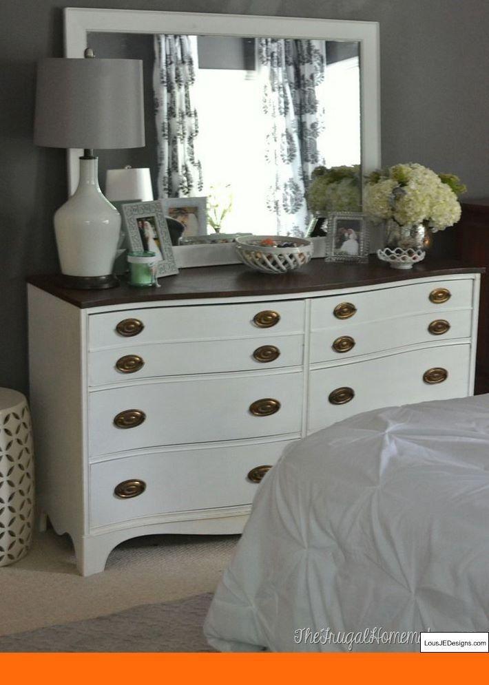 master bedroom paint colors 2018 and bedroom wallpaper decorating rh pinterest com