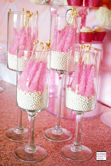 how to set up a candy buffet how much does a candy buffet cost rh pinterest com