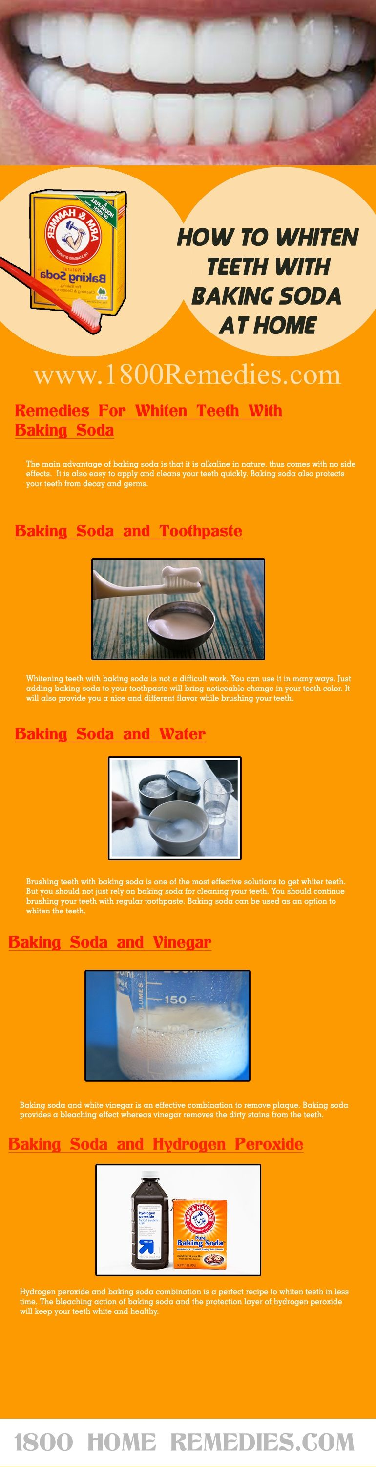 pin by becca on natural home remedies beauty diy tips hacks