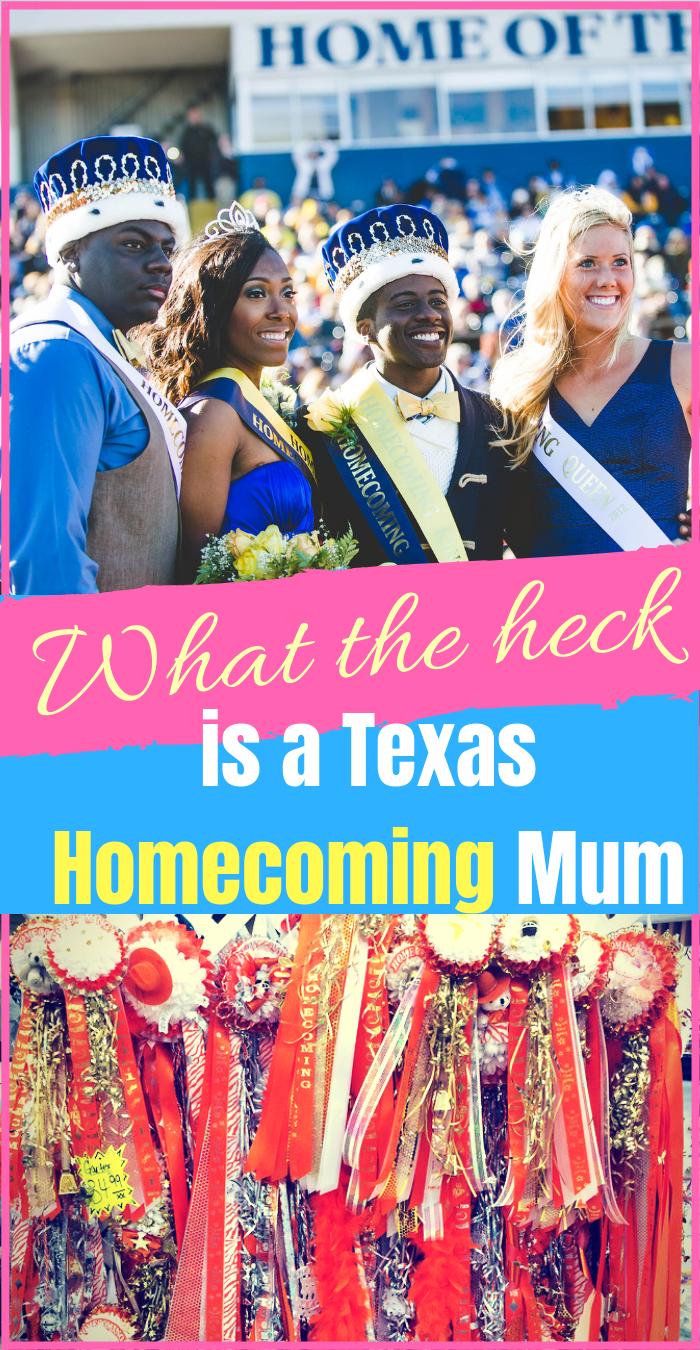 How To Make A Homecoming Mum Planotx Mckinneytx Dallastx Homecomingmum