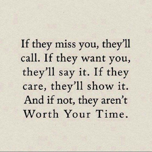 Quotes About Moving On From A Friendship Inspiration Inspirational Quotes About Moving On  Friendship Relationships