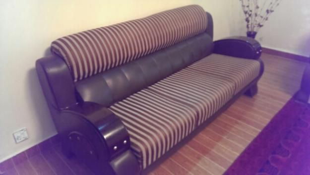 free ads pakistan sofa set 6 seater for sale lahore for more details rh pinterest com