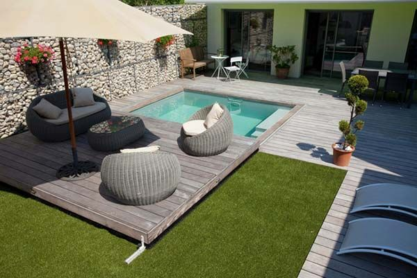 la terrasse mobile de piscine notre avis piscines terrasses et mod le. Black Bedroom Furniture Sets. Home Design Ideas