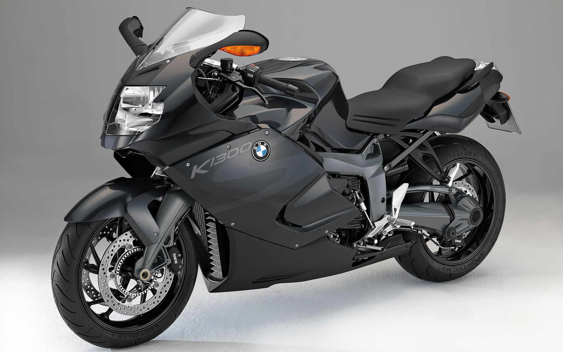 Wallpaper download bike - Find This Pin And More On Download Wallpaper By Wallpaper4676