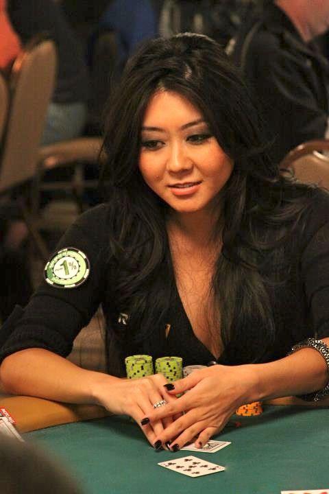 Image Result For Situs Poker Terbaik