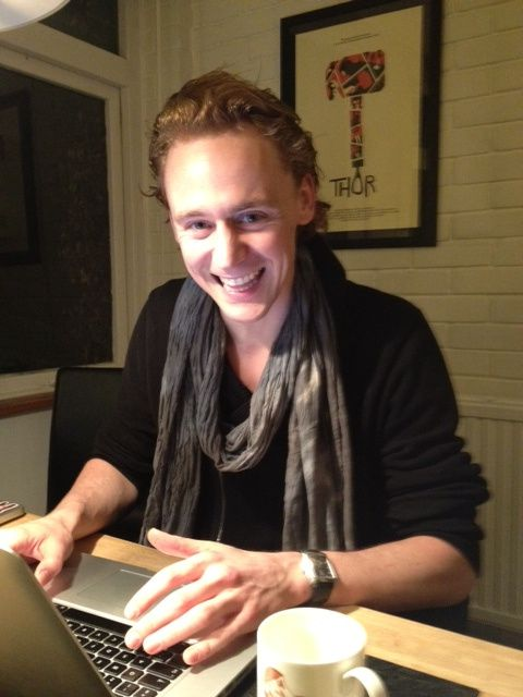 http://snappypixels.com/interesting/36-rare-candid-tom-hiddleston-photos/