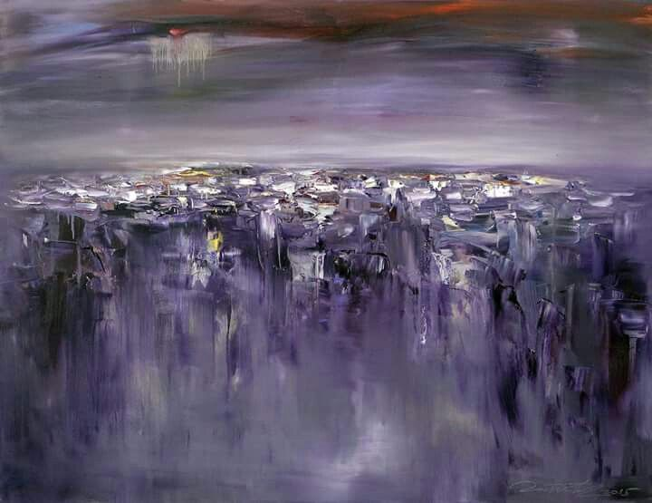 By Georgi Petrov