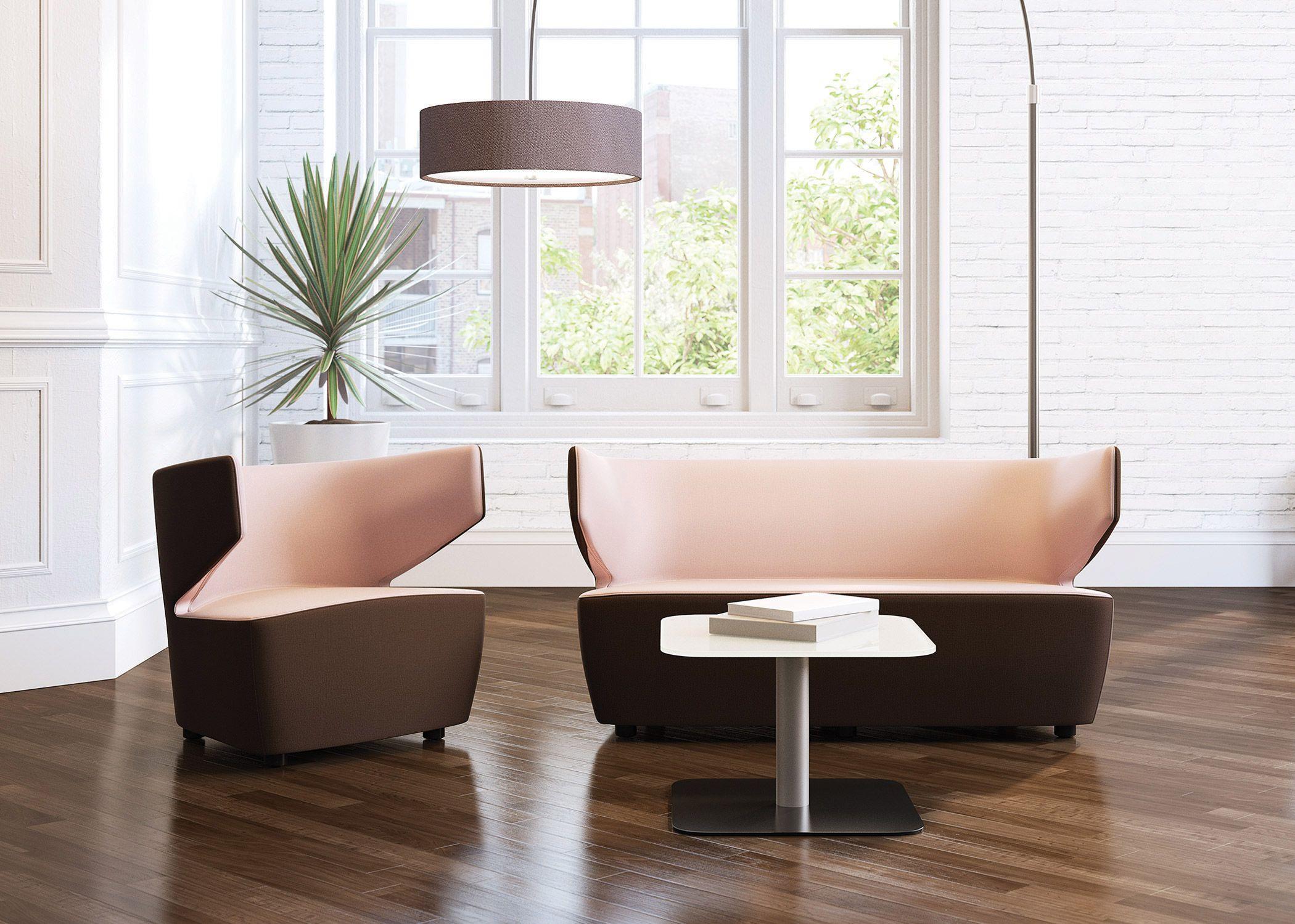 Marcelo National Office Furniture Marcelo
