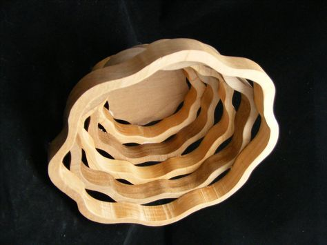 69b002114044 Scroll Saw Patterns to Print | Scroll Saw Bowls | woodworking ...