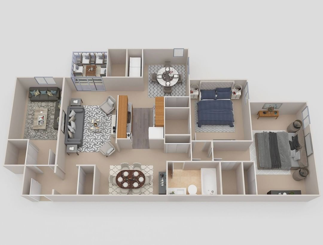 Realtors and multifamily owners love our 3D floor plans to market their properties  #realtor #realestate #floorplan #architecture #nycrealestate #larealestate #chicagorealestate #austinrealestate #torontorealestate #miamirealestate #vancouverrealestate #californiarealestate #texasrealestate #denverrealestate #floridarealestate #atlantarealestate #houstonrealestate #dallasrealestate #bostonrealestate #dcrealestate #phoenixrealestate #lasvegasrealestate #losangelesrealestate #bayarearealestate #se